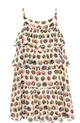 Женские платья Burberry