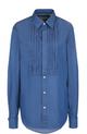 Женские блузки Burberry
