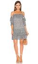 Короткие платья (мини) Rebecca Minkoff