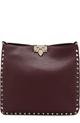 Женские сумки-мешок Valentino