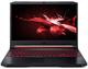 Категория: Игровые ноутбуки Acer