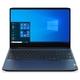 Категория: Игровые ноутбуки Lenovo