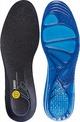 Категория: Мужские стельки для обуви