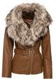 Категория: Женские куртки и пальто Bonprix