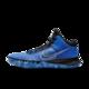 Категория: Баскетбольные кроссовки Nike
