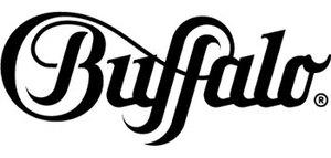 Buffalo логотип