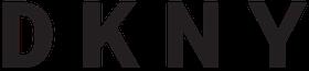 Dkny логотип