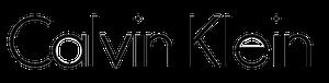 Calvin Klein логотип