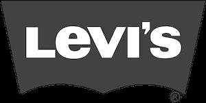 Levis логотип