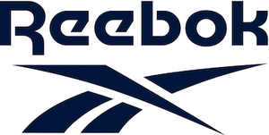 Reebok логотип