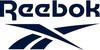 Reebok каталог