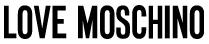 Love Moschino каталог