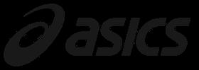 Asics логотип
