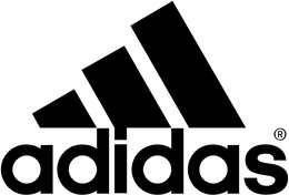 Adidas каталог