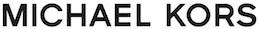Michael Kors логотип