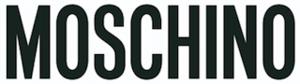 Moschino логотип