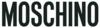 Moschino каталог