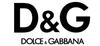 Dolce & Gabbana каталог