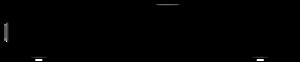 Casio логотип