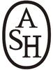 Ash каталог