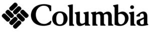 Columbia логотип