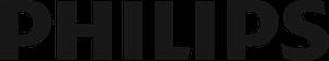 Philips каталог