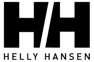 Helly Hansen логотип