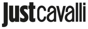 Just Cavalli логотип