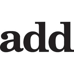 Add логотип