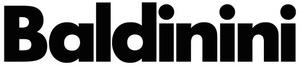 Baldinini логотип