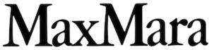 Max Mara логотип