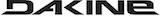 Dakine логотип
