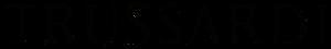 Trussardi логотип