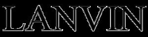 Lanvin логотип