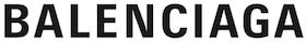 Balenciaga логотип