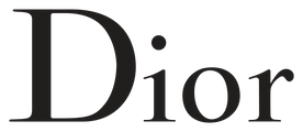 Dior логотип