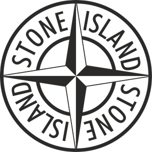Stone Island логотип