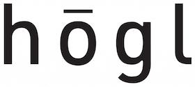 Hogl каталог
