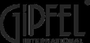 Gipfel логотип