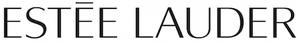 Estee Lauder каталог