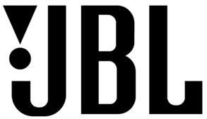 JBL логотип