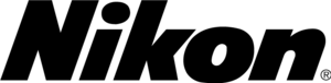 Nikon логотип