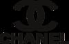 Chanel каталог