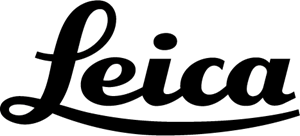 Leica логотип
