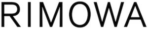 Rimowa логотип