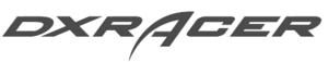 Dx Racer логотип