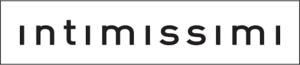 Intimissimi логотип