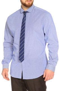 Категория: Мужские сорочки Marks & Spencer