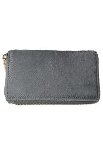 Бумажник Emilio masi