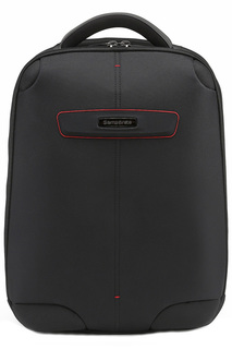 Компьютерная сумка Samsonite
